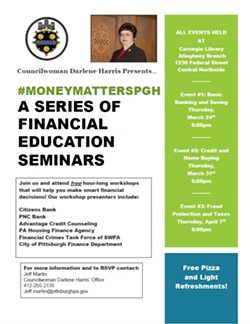 financial-flyer.jpg
