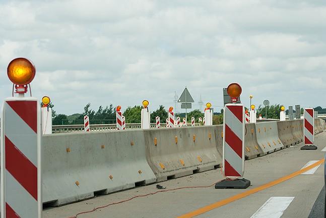 road-widening.jpg