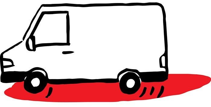 deliveryvan.jpg