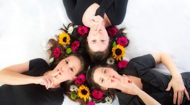 The Trillium Ensemble - PHOTO COURTESY OF RENEE ROSENSTEEL