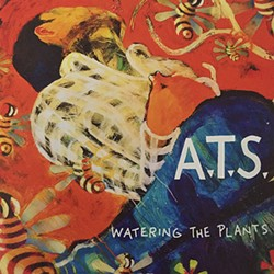 music-releases-ats.jpg