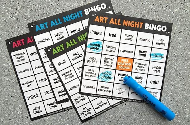 art-all-night-lawrenceville-city-paper-bingo.jpg
