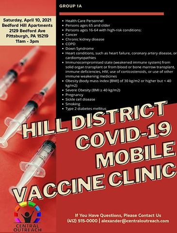 central-outreach-vaccine-clinic.jpg