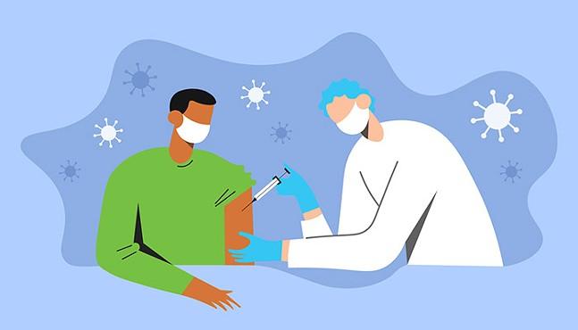 covid-coronavirus-vaccine-pennsylvania.jpg