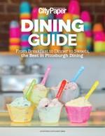dining-guide-2016.jpg