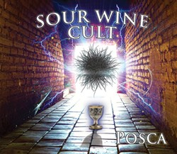 new-music-releases-sour-wine-cult.jpg