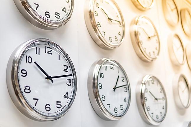 daylight-savings-time-pa-house-bill.jpg