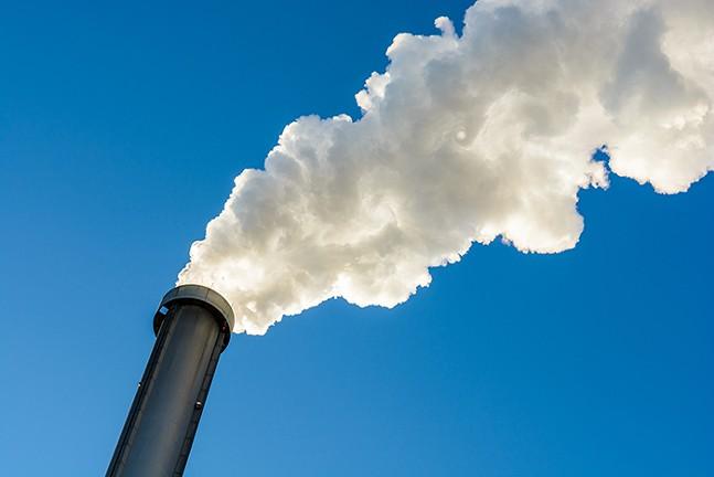 smoke-stack-air-quality-pittsburgh.jpg