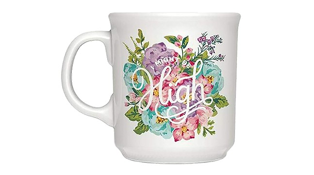 warhol-carnegie-museum-high-mug.jpg