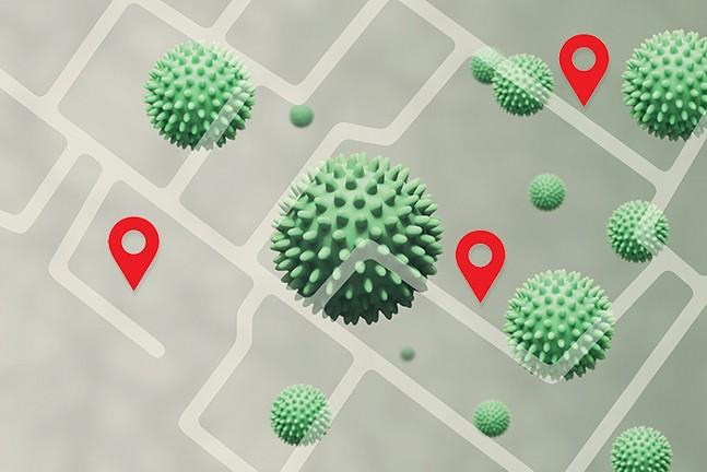 interactive-covid-vaccine-map-pittsburgh.jpg