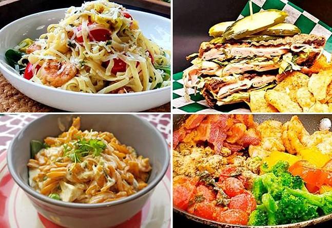 city-fresh-pasta-dishes-pittsburgh.jpg