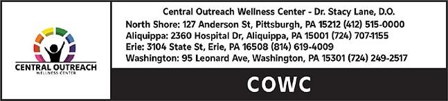 central-outreach-contact-info.jpg