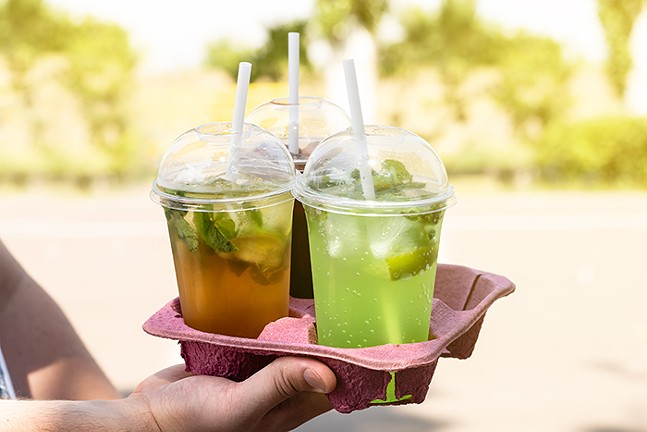 to-go-cocktails-pa-permanent.jpg