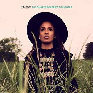 music-soulshowmike-sarock-sharecroppers-daughter-web-19.jpg