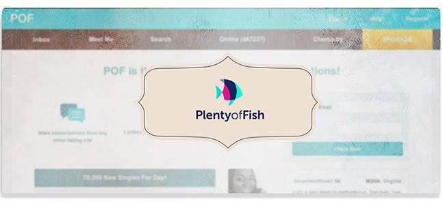 plenty_of_fish.jpg
