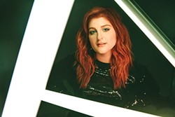 musicpicks_meghantrainor_36.jpg