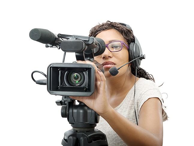 woman-filmmaker-pittsburgh.jpg