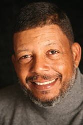 Eugene Lee stars in Riverside and Crazy, Nov. 10 at Pittsburgh Public Theater.