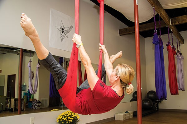 sports-antigravity-fitness-routine.jpg