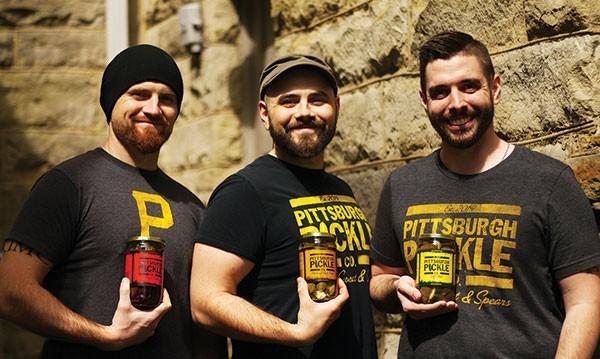 pittsburgh-pickle-company.jpg