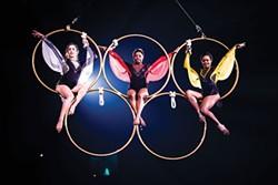 sl_gymnastics_42.jpg