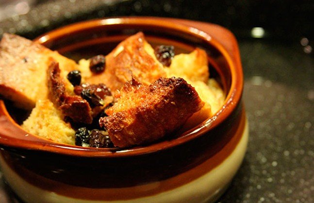 personal-chef-bread-pudding.jpg