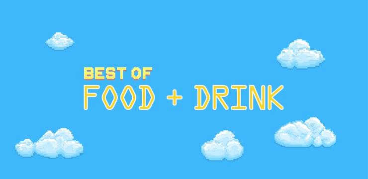 category-food-drink.jpg