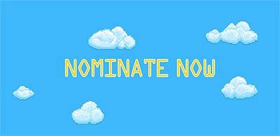 button-nominate_me.jpg