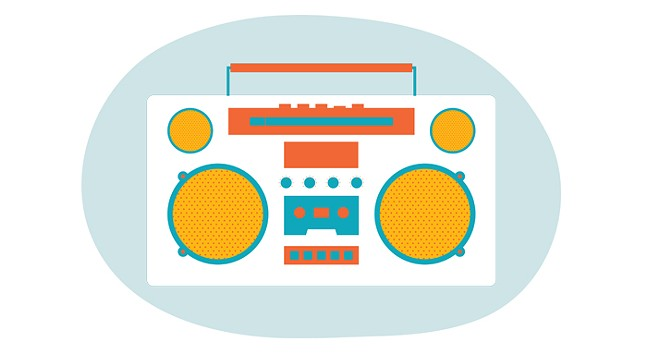 radio-stations-pittsburgh-guide.jpg
