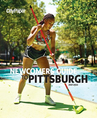 newcomers-magazine-cover.jpg