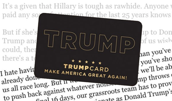 last-page-trump-card.jpg