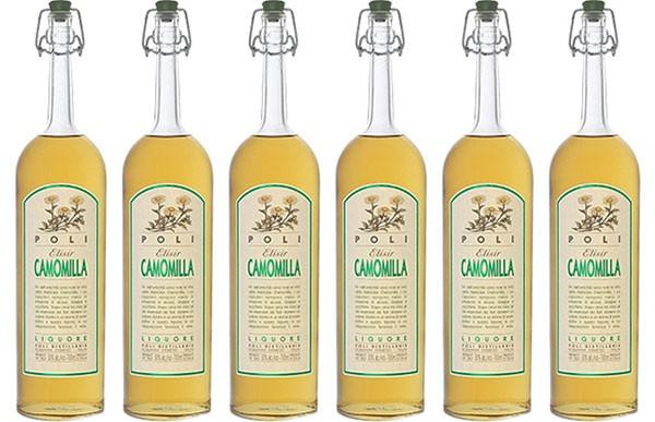 booze-camomilla.jpg
