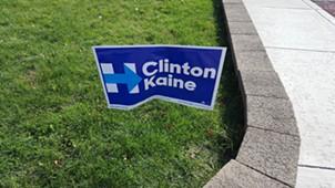 clinton_kaine.jpg