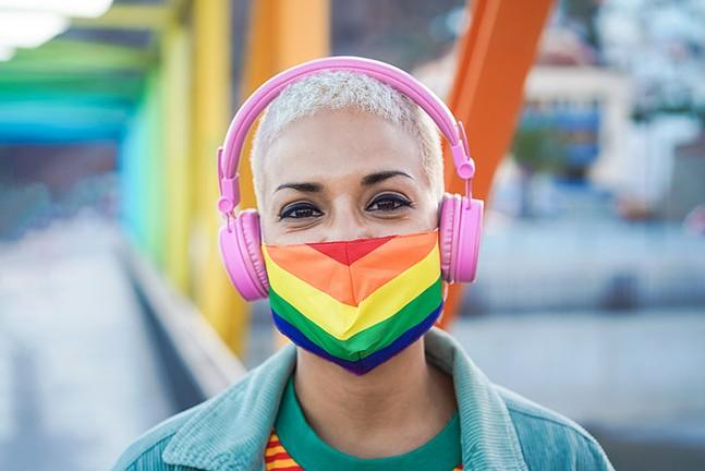pride-playlist.jpg