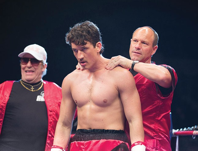 bleedforthis_47.jpg