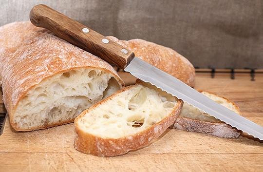 personal-chef-bread.jpg