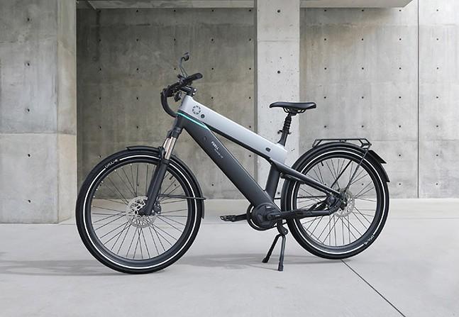 pitt-cycles-pittsburgh.jpg