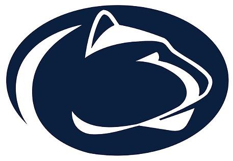 sports-penn-state-logo.jpg
