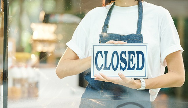 businesses-closed-staffing-pittsburgh.jpg