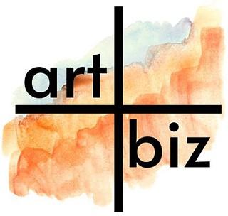 art-biz-pittsburgh-barrel-flow.jpg