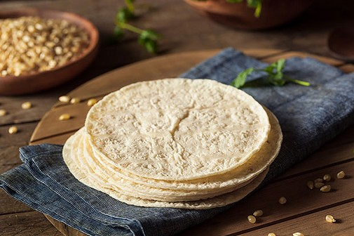 personal-chef-recipe-enchiladas.jpg