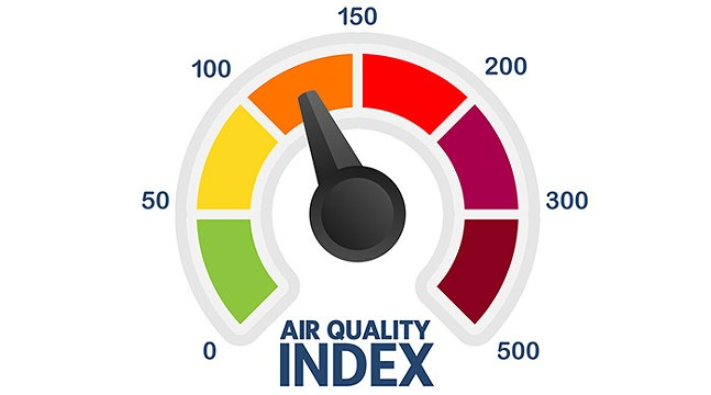 pittsburgh-air-quality-index.jpg