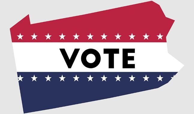 pennsylvania-senate-flip.png
