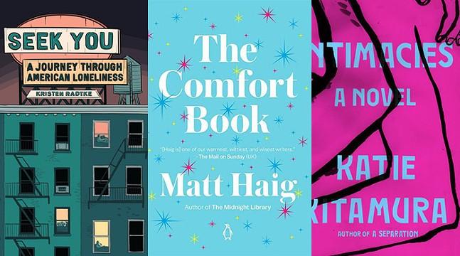 book-releases-july.jpg