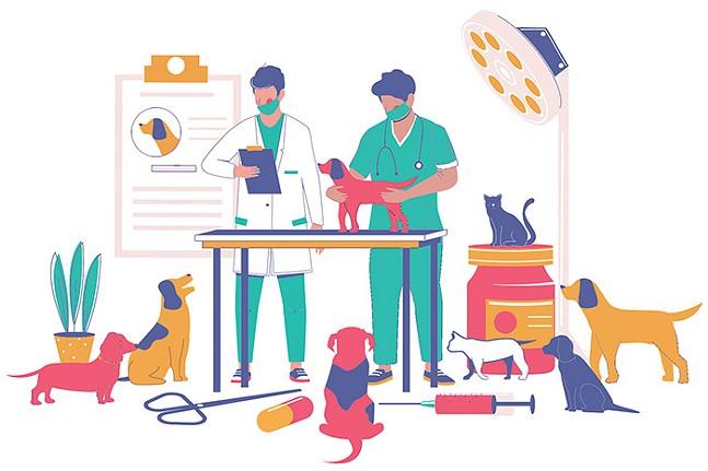 pittsburgh-vets-pandemic.jpg