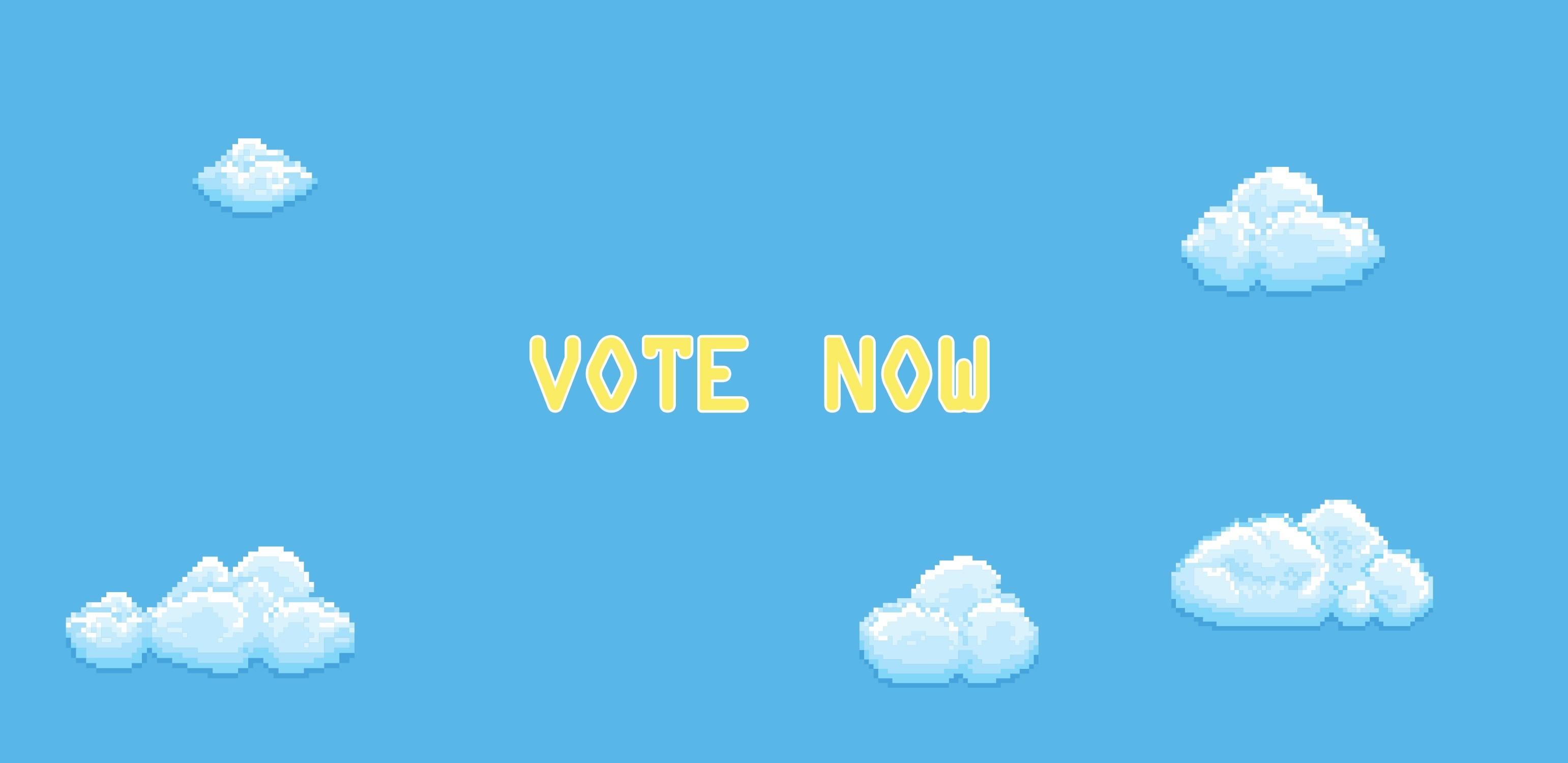 vote_now_button.jpg
