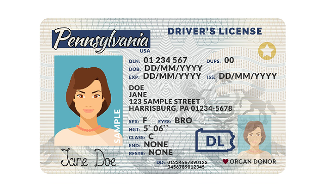 pa-undocumented-immigrant-license.png