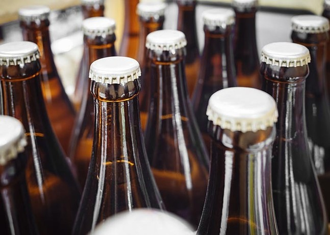 breweries-ship-beer.jpg
