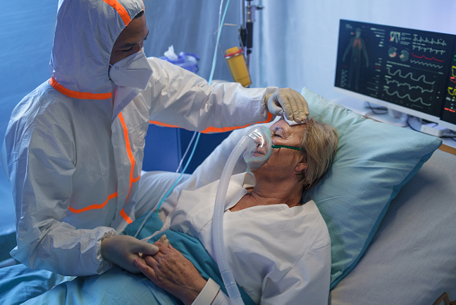pa-rising-hospitalization-covid.png