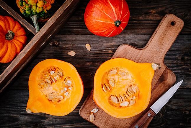 pittsburgh-autumn-fall-gourd-squash-dishes.jpg